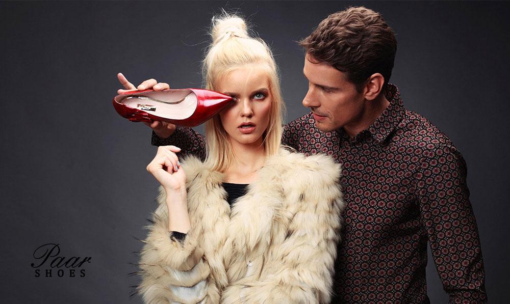 paar-shoes-kolekcija-jesen-zima-2017-2018-slider-0002